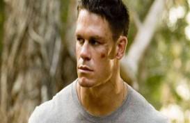 "Pegulat AS John Cena Akan Gabung ""Fast & Furious 9"""