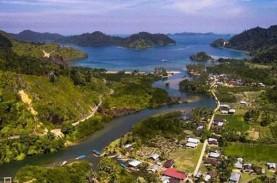 Antisipasi Pedagang Nakal, Tim Pemantau Disiagakan