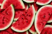 Ini Manfaat Konsumsi Semangka untuk Ibu Hamil