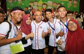 Kejar Predikat Utama Kota Layak Anak, Depok Gagas Forum Anak hingga Kelurahan