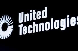 United Technologies dan Raytheon Merger
