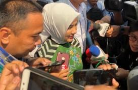 Kasus PLTU Riau-1: Dirut Pertamina Nicke Dicecar Soal RUPTL PLN