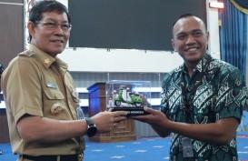 Gojek Bantu Manado Genjot Layanan Wisata dan Publik