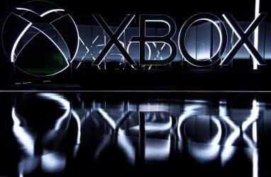 5 Terpopuler Teknologi, Xbox Generasi Baru Rilis 2020 dan TaniHub Raih Pendanaan Seri A US$10 Juta