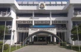 SBMPTN 2019: 10 Prodi Dengan Daya Tampung Terbanyak di Universitas Sumatera Utara
