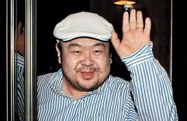 Ternyata, Saudara Tiri Kim Jong-un yang Dibunuh di Malaysia Agen CIA