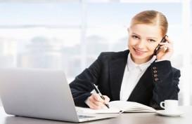 Tips Wawancara Kerja via Telepon