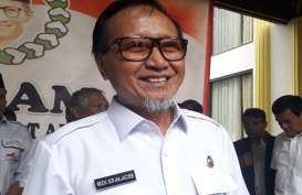 IPW : 7 Purnawirawan Polri Diduga Ikut Rapat Bersama Eks-Kapolda Metro JayaSofjan Jacoeb