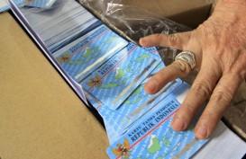 Urus Surat Perpindahan Penduduk Semakin Mudah, Begini Caranya