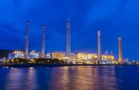 Gangguan Sebabkan Produksi PLTU Paiton Unit 9 di Bawah Maksimal