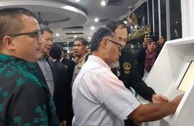 Ini 15 Permintaan Permohonan Sengketa Prabowo-Sandi di MK Terkait Pilpres 2019