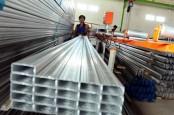 Didorong Pembelian Konsumen, Aluminium Berhasil Berbalik Menguat