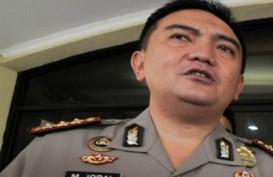 Polri Minta Waktu Buktikan Keterlibatan Eks-Anggota Tim Mawar pada Kerusuhan 21 - 22 Mei