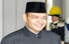 Indonesia Serukan Penguatan Komitmen Perlucutan Senjata Nuklir