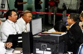Perselisihan Hasil Pemilu, MK Siapkan Fasilitas Ini Saat Sidang Perdana