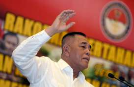 Menhan Ryamizard Ryacudu: Jangan Kaitkan Tim Mawar dengan TNI