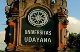 SBMPTN 2019: 10 Prodi Dengan Daya Tampung Terbanyak di Universitas Udayana