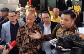 Gugatan Prabowo-Sandi : Suaranya Merasa Terancam, FAPP Ajukan Diri Jadi Pihak Terkait
