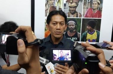 KontraS Dorong Jokowi Bentuk Tim Pencari Fakta Kerusuhan 21-22 Mei