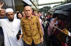 Rusuh 22 Mei: Setara Institute, Upaya Polri Jerat Purnawirawan TNI-Polri Proses Hukum Biasa
