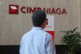CIMB Berharap Penerapan NFC Dibuka untuk Semua Bank
