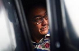 KPK Lelang Action Figur Marvel Milik Zumi Zola Rp45 Juta, Siapa Mau?