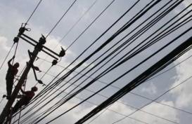 PLN NTT Siapkan Kabel Laut Salurkan Listrik ke Pulau Kecil