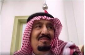 Siapa Putri Hassa bin Salman yang Akan Diadili di Prancis?