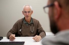 LAPORAN WEF: Dana Cadangan Pensiun Mengkhawatirkan