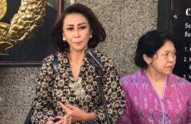 Cegah KPK Disusupi Kandidat Radikal, Pansel Capim KPK Gandeng BNPT