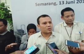 Omzet SPBU di Tol Trans Jawa Meningkat 5 Kali Lipat