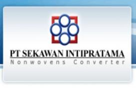Bursa Hapus Saham Sekawan Intipratama (SIAP)
