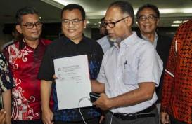 5 Berita Terpopuler, Prabowo-Sandi Minta MK Pecat Pimpinan KPU dan Wiranto Imbau Masyarakat Jangan Sampai Hoaks Berkeliaran