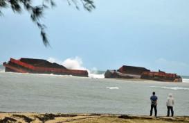 Kapal Diminta Waspadai Cuaca Buruk di Akhir Pekan