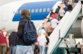 YIA Beroperasi, Banyak Penumpang Pesawat Kecele Pilih Bandara di Jogja