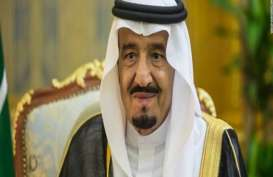Putri Raja Salman Tolak Tuduhan Pemukulan dan Penganiayaan