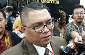 BPN Pilih 'Mengadu' ke MK Soal Pelanggaran Proses Pemilu, Ini Jawaban Bawaslu