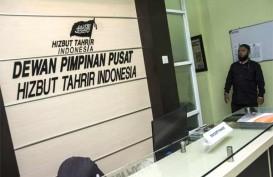 Undang HTI, Dinas PPAPP DKI Akui Salah