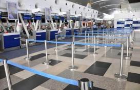 Kemenhub: Harga Tiket Pesawat Lebaran Termurah Melonjak Hingga 79,5 Persen