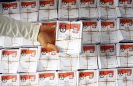 Usai Pemilu 2019, 270 Daerah di Indonesia Gelar Pilkada Serentak 2020