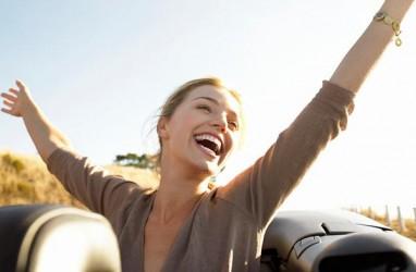 Tips Menciptakan Kebahagiaan Dalam Kehidupan Sehari-hari
