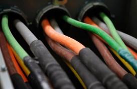 Sistem Kabel Bawah Laut INDIGO Australia - Asia Tenggara, Siap Digunakan