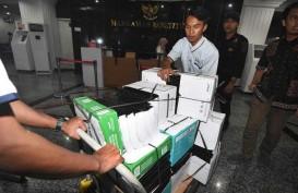30 Saksi Prabowo di MK Didaftarkan Perlindungan Khusus