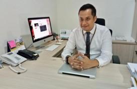Bank Mantap akan Pasang Branding Aksara Bali di Seluruh Kantor di Bali