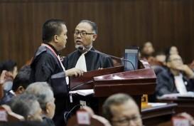 Akademisi Menilai Permohonan Prabowo-Sandi ke MK Bermasalah
