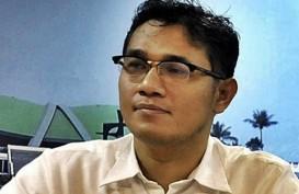 Budiman Sudjatmiko: Indonesia Bisa Kalahkan Semburan Dusta