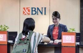 Bank BNI Masih Kaji Rencana Revisi RBB 2019
