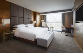 Four Points By Sheraton Balikpapan Jadi Hotel Jaringan Marriott Pertama di Pulau Kalimantan