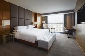 Four Points By Sheraton Balikpapan Jadi Hotel Jaringan…