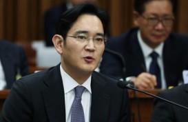 Apa Kabar Putra Mahkota Samsung Jay Y. Lee Setelah Keluar dari Penjara?